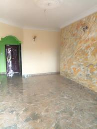 2 bedroom Flat / Apartment for rent Chinda Ada George Port Harcourt Rivers