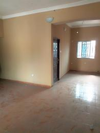 3 bedroom Flat / Apartment for rent Mercy land Port Harcourt Rivers