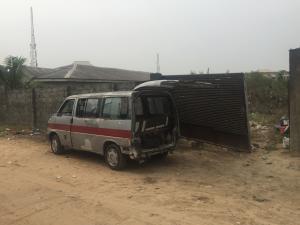 Residential Land Land for sale ologunfe bus stop Awoyaya Ajah Lagos