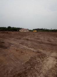 Residential Land Land for sale GBAGADA Agbara Agbara-Igbesa Ogun