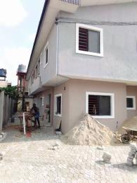 2 bedroom Mini flat Flat / Apartment for rent Port-harcourt/Aba Expressway Port Harcourt Rivers
