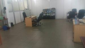 Office Space Commercial Property for rent Central Business District Awolowo way Ikeja Lagos