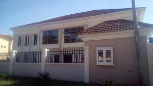 Commercial Property for rent 3rd Avenue Gwarinpa Abuja