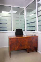 Conference Room Co working space for shortlet Ogunlana Surulere Lagos