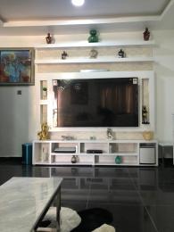 3 bedroom Flat / Apartment for shortlet 47,Moore road Yaba Akoka Yaba Lagos