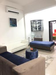 1 bedroom mini flat  Flat / Apartment for shortlet 47,Moore road Yaba Akoka Yaba Lagos
