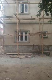 4 bedroom Flat / Apartment for sale Ogba Ikeja Lagos