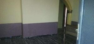 2 bedroom Flat / Apartment for rent - Satellite Town Amuwo Odofin Lagos