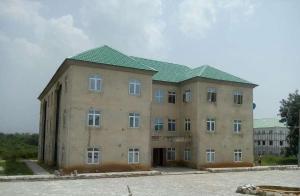 1 bedroom mini flat  Flat / Apartment for sale Kubwa, Abuja Kubwa Abuja
