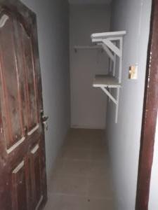 3 bedroom Flat / Apartment for rent Anifowoshe street off Olaniyi street new oko Oba  Abule Egba Abule Egba Lagos