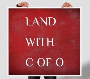 Land for sale Lekki, Lagos, Lagos Lekki Lagos - 0