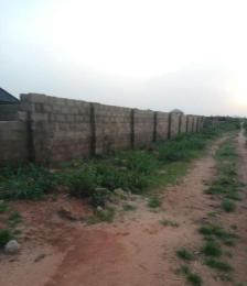 Land for sale Ayobo/Ipaja, Lagos Ipaja Lagos - 0
