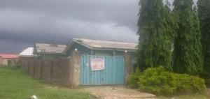 House for sale Lugbe, Abuja Lugbe Abuja - 0