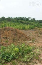 Land for sale Imota Ikorodu Lagos - 0