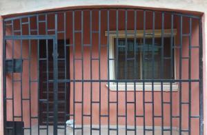 1 bedroom mini flat  Flat / Apartment for rent Oshimili South Asaba Delta - 0