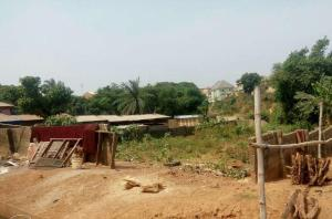 Land for sale Onu-ato bustop Enugu Enugu