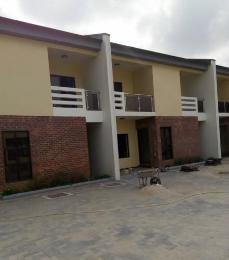4 bedroom Terraced Duplex House for rent . Bourdillon Ikoyi Lagos - 0