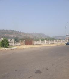 Commercial Land Land for sale Off Patrick Yakowa Street Katampe Ext Abuja