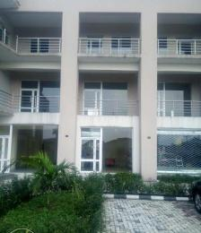 Commercial Property for rent Port Harcourt, Rivers, Rivers Port Harcourt Rivers