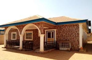 3 bedroom House for sale Abuja, FCT, FCT Gaduwa Abuja