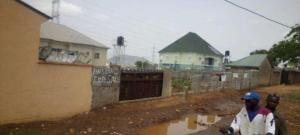 Land for sale Jabi, Abuja Dakwo Abuja