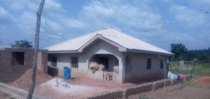 3 bedroom Flat / Apartment for sale Moniya, Akinyele, Oyo Akinyele Oyo