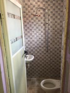 1 bedroom mini flat  Self Contain Flat / Apartment for rent Arab road  Kubwa Abuja