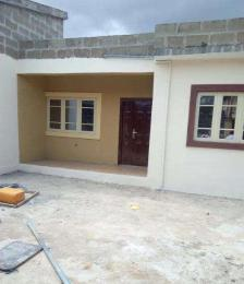 4 bedroom Flat / Apartment for rent - Abule Egba Abule Egba Lagos