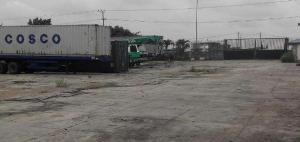Commercial Property for sale Isolo, Lagos Isolo Lagos - 0