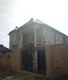 9 bedroom House for sale Oluyole, Oyo, Oyo Ibadan Oyo - 0