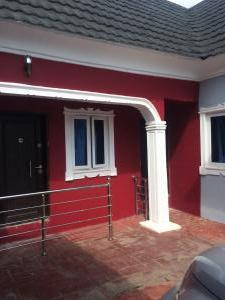 1 bedroom mini flat  Flat / Apartment for rent Akala Expressway  Akala Express Ibadan Oyo