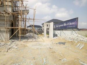 Land for sale - Off Lekki-Epe Expressway Ajah Lagos