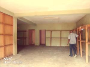 Warehouse Commercial Property for rent off awolowo way Obafemi Awolowo Way Ikeja Lagos