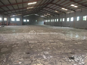 Commercial Property for rent Just By The Second Toll Gate Eleganza, Lekki Expressway  Lekki Lagos