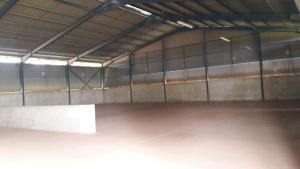 Commercial Property for rent airport road, enugu Enugu Enugu