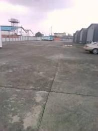 Warehouse Commercial Property for sale Oregun Close Oregun Axis Oregun Ikeja Lagos