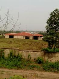 Warehouse Commercial Property for sale Between Sango-Ota and Ifo Ogun