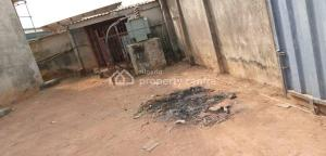 Warehouse Commercial Property for sale Industrial Area,  Sango Ota Ado Odo/Ota Ogun