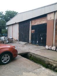 Commercial Property for rent Oregun Oregun Ikeja Lagos - 0