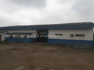 Commercial Property for sale   Sango Ota Ado Odo/Ota Ogun
