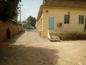 Warehouse Commercial Property for rent Beach Road Jos South Plateau