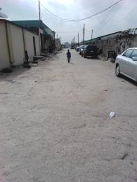 Commercial Property for rent Ago roundabout, Okota Ago palace Okota Lagos