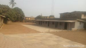 Warehouse Commercial Property for sale basorun, ibadan. Basorun Ibadan Oyo