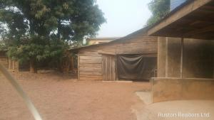 Warehouse Commercial Property for rent Bashorun  Basorun Ibadan Oyo