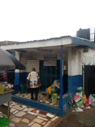 Commercial Property for rent Dopemu Akowonjo Alimosho Lagos
