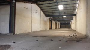 Warehouse Commercial Property for rent Satellite Town Amuwo Odofin Lagos