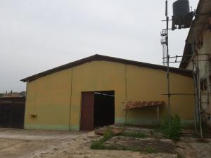 Warehouse Commercial Property for rent Itamaga  Ikorodu Ikorodu Lagos