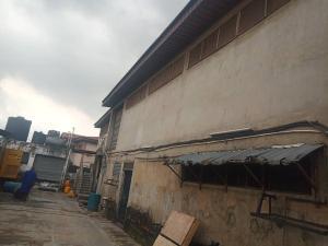 Warehouse Commercial Property for sale 22. Wilmer Road Isheri Magodo, Lagos State Magodo Kosofe/Ikosi Lagos