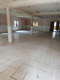 Commercial Property for rent Governor Road off Ikotun Egbeda Alimosho Lagos