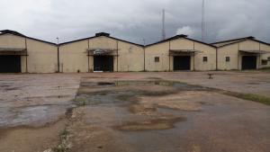 Commercial Property for sale By Isolo Industrial Estate.  Oshodi Expressway Oshodi Lagos